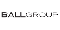 BallGroup