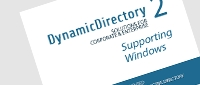 DynamicDirectory - Gold (Up to 1000 Users)