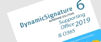 DynamicSignature License
